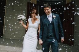 Marta & Michael - polsko-irlandzkie wesele w Żwirku w Opolu 98