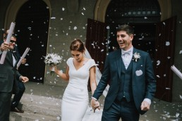 Marta & Michael - polsko-irlandzkie wesele w Żwirku w Opolu 5