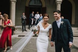 Marta & Michael - polsko-irlandzkie wesele w Żwirku w Opolu 101
