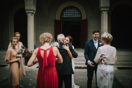 Marta & Michael - polsko-irlandzkie wesele w Żwirku w Opolu 102