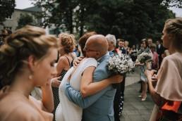 Marta & Michael - polsko-irlandzkie wesele w Żwirku w Opolu 103
