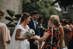 Marta & Michael - polsko-irlandzkie wesele w Żwirku w Opolu 105