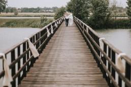 Marta & Michael - polsko-irlandzkie wesele w Żwirku w Opolu 111