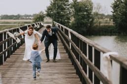 Marta & Michael - polsko-irlandzkie wesele w Żwirku w Opolu 112