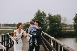 Marta & Michael - polsko-irlandzkie wesele w Żwirku w Opolu 113