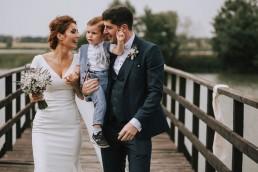 Marta & Michael - polsko-irlandzkie wesele w Żwirku w Opolu 114