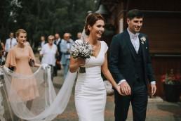 Marta & Michael - polsko-irlandzkie wesele w Żwirku w Opolu 115