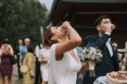 Marta & Michael - polsko-irlandzkie wesele w Żwirku w Opolu 116