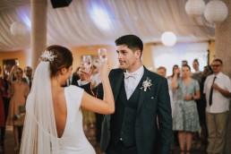 Marta & Michael - polsko-irlandzkie wesele w Żwirku w Opolu 119