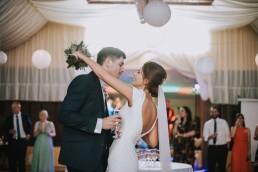 Marta & Michael - polsko-irlandzkie wesele w Żwirku w Opolu 120