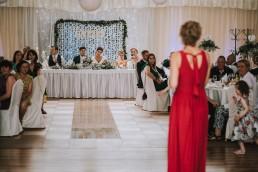 Marta & Michael - polsko-irlandzkie wesele w Żwirku w Opolu 122