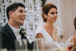 Marta & Michael - polsko-irlandzkie wesele w Żwirku w Opolu 123