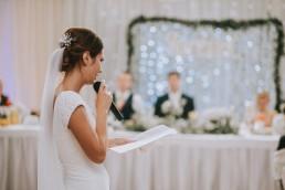 Marta & Michael - polsko-irlandzkie wesele w Żwirku w Opolu 124