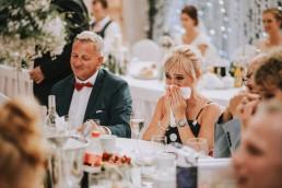 Marta & Michael - polsko-irlandzkie wesele w Żwirku w Opolu 125