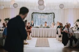 Marta & Michael - polsko-irlandzkie wesele w Żwirku w Opolu 126