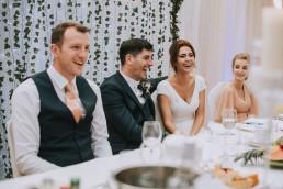 Marta & Michael - polsko-irlandzkie wesele w Żwirku w Opolu 129
