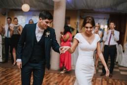 Marta & Michael - polsko-irlandzkie wesele w Żwirku w Opolu 130