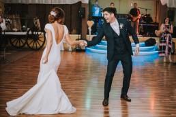 Marta & Michael - polsko-irlandzkie wesele w Żwirku w Opolu 132