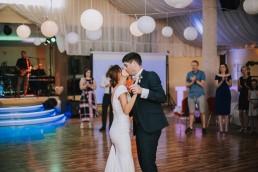 Marta & Michael - polsko-irlandzkie wesele w Żwirku w Opolu 133