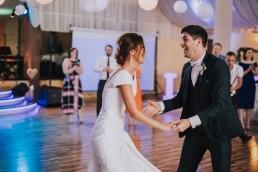 Marta & Michael - polsko-irlandzkie wesele w Żwirku w Opolu 134
