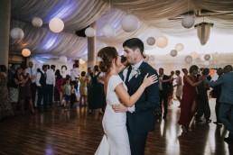 Marta & Michael - polsko-irlandzkie wesele w Żwirku w Opolu 135