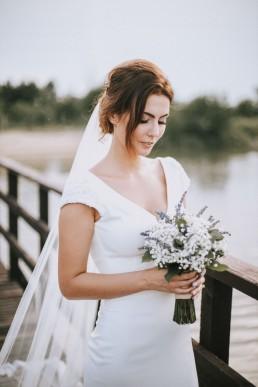 Marta & Michael - polsko-irlandzkie wesele w Żwirku w Opolu 148