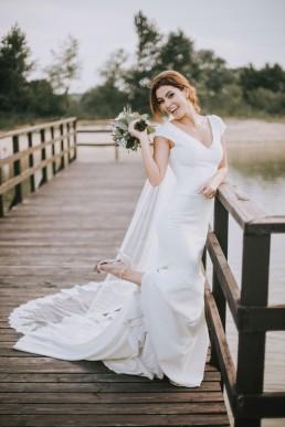 Marta & Michael - polsko-irlandzkie wesele w Żwirku w Opolu 149