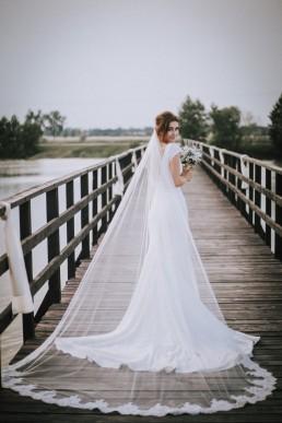 Marta & Michael - polsko-irlandzkie wesele w Żwirku w Opolu 150