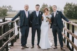 Marta & Michael - polsko-irlandzkie wesele w Żwirku w Opolu 141