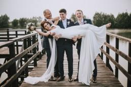 Marta & Michael - polsko-irlandzkie wesele w Żwirku w Opolu 142