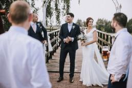 Marta & Michael - polsko-irlandzkie wesele w Żwirku w Opolu 143