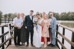 Marta & Michael - polsko-irlandzkie wesele w Żwirku w Opolu 145