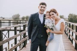 Marta & Michael - polsko-irlandzkie wesele w Żwirku w Opolu 146