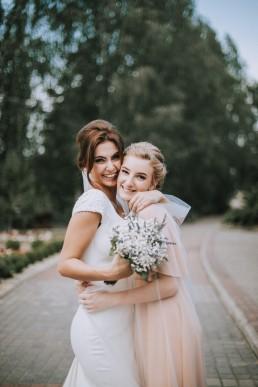 Marta & Michael - polsko-irlandzkie wesele w Żwirku w Opolu 147