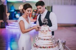 Marta & Michael - polsko-irlandzkie wesele w Żwirku w Opolu 136