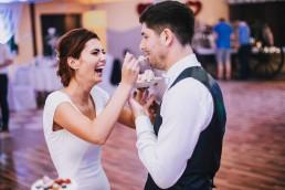 Marta & Michael - polsko-irlandzkie wesele w Żwirku w Opolu 137