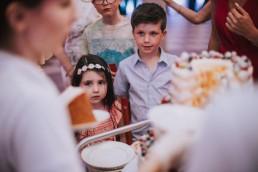 Marta & Michael - polsko-irlandzkie wesele w Żwirku w Opolu 139