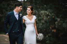 Marta & Michael - polsko-irlandzkie wesele w Żwirku w Opolu 152
