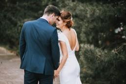 Marta & Michael - polsko-irlandzkie wesele w Żwirku w Opolu 153