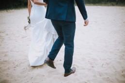 Marta & Michael - polsko-irlandzkie wesele w Żwirku w Opolu 154