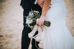 Marta & Michael - polsko-irlandzkie wesele w Żwirku w Opolu 155