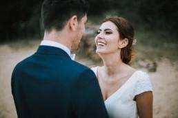 Marta & Michael - polsko-irlandzkie wesele w Żwirku w Opolu 156