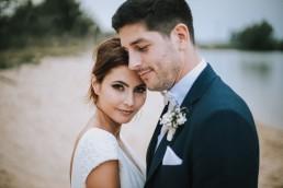 Marta & Michael - polsko-irlandzkie wesele w Żwirku w Opolu 157