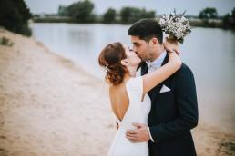 Marta & Michael - polsko-irlandzkie wesele w Żwirku w Opolu 159
