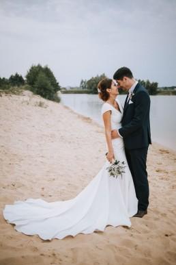 Marta & Michael - polsko-irlandzkie wesele w Żwirku w Opolu 160