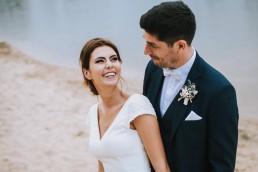 Marta & Michael - polsko-irlandzkie wesele w Żwirku w Opolu 161