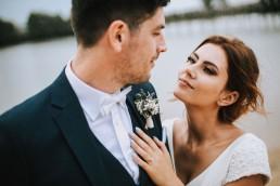 Marta & Michael - polsko-irlandzkie wesele w Żwirku w Opolu 162