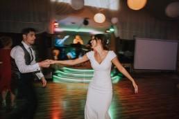 Marta & Michael - polsko-irlandzkie wesele w Żwirku w Opolu 169