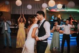 Marta & Michael - polsko-irlandzkie wesele w Żwirku w Opolu 172