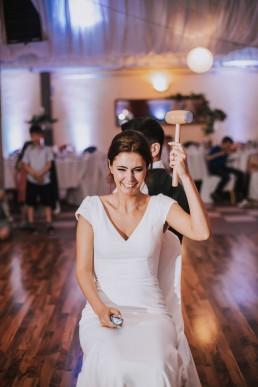 Marta & Michael - polsko-irlandzkie wesele w Żwirku w Opolu 176